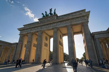 Seminare Selbstbewusstsein Berlin