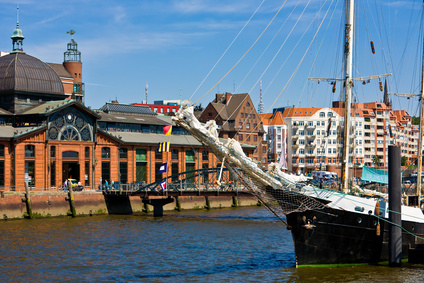 Seminare Selbstbewusstsein Hamburg