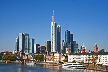 Seminare Selbstbewusstsein Frankfurt